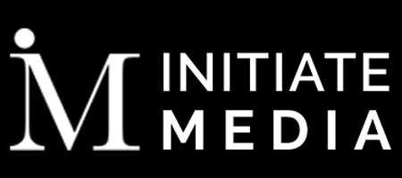 Initiate Media
